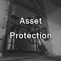 Assest Protection