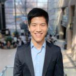 Fred_Kwon_Headshot