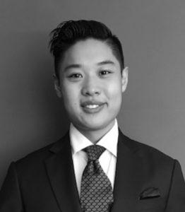 Nick Xiao