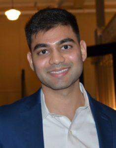 Satyam Veean