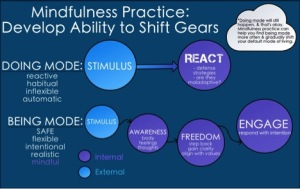 developability