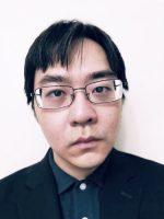 Portrait_Swee_Joshua