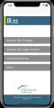 ircc-screenshot-menu