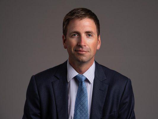 Dr. Jordan Tasse, MD
